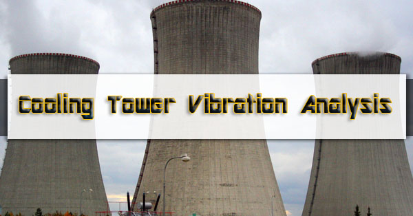 cooling tower vibration analysis Vibration Cut-off Switch